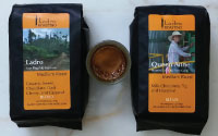 Buy our coffee online