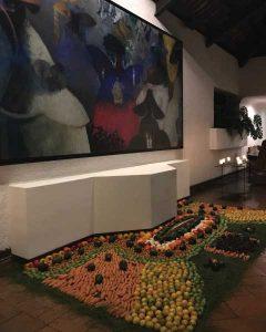 Santa-Domingo-Hotel-Reception