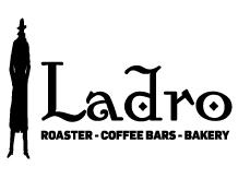 Ladro Roasting