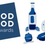 Ladro Good Food Awards Finalist